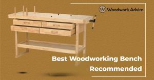 6 Best Woodworking Bench Reviews | Top Picks of 2020