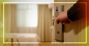 Best Bedroom Door Lock Reviews