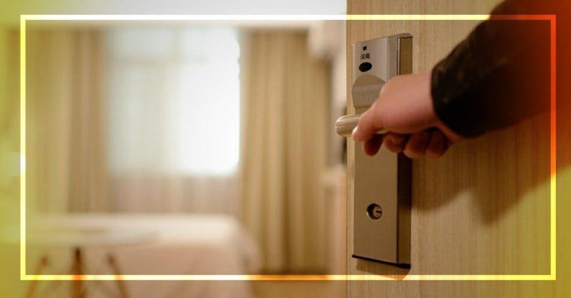 Best Bedroom Door Lock Reviews