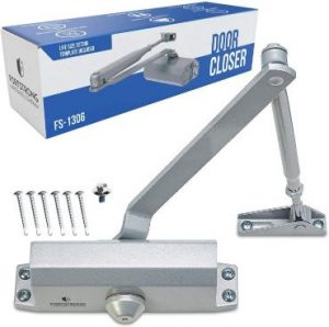 FORSTRONG FS-1306 Automatic Adjustable Door Closer