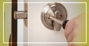 Best Pocket Door Locks Review | Top 5 Picks in 2020