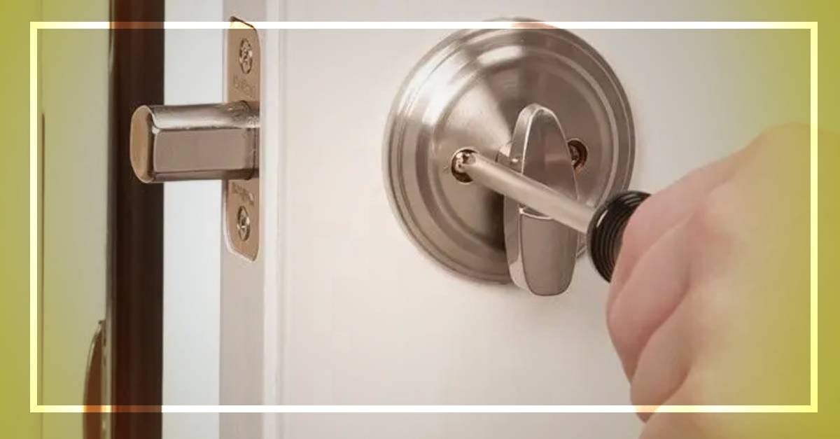 Best Pocket Door Locks Review