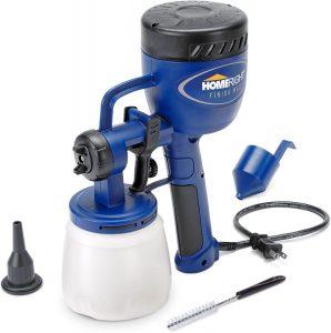 HomeRight C800766, C900076 Power Painter - Home Sprayer Tool
