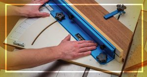 Best Table Saw Sled Reviews | Top 5 Picks in 2020