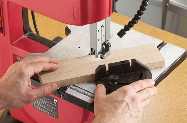 Best Band Saws – 2020 Top Picks Rated & Reviewed 12
