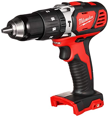 Best Hammer Drills of 2020 – Complete Review 8