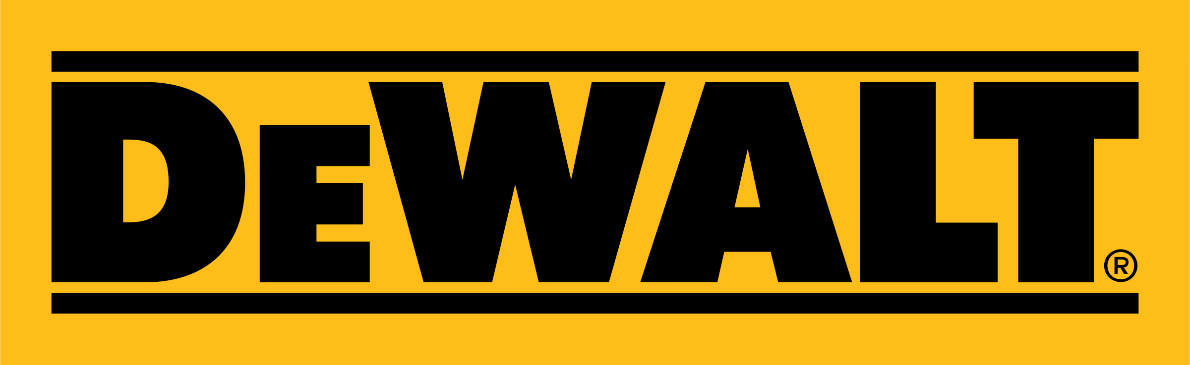 Dewalt Table Saw Reviews – 2020 Round-up 5