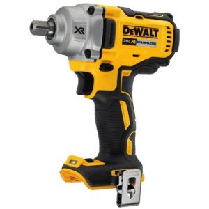 Best Impact Drivers of 2020 – Buyer's Guide Review 11